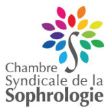 Dorothee Alliot Gonçalves est formee par l'Institut de Formation à la Sophrologie et membre de la Chambre Syndicale de la Sophrologie.