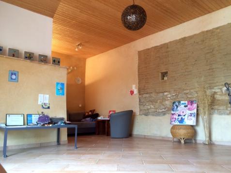 Cabinet de sophrologie, coaching et therapie breve a Vaissac, pres de Negrepelisse et Montauban dans le Tarn et Garonne